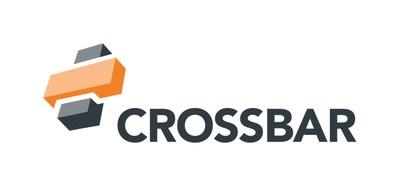 (PRNewsfoto/CrossBar, Inc.)