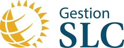 Logo de Gestion SLC (Groupe CNW/Gestion SLC)