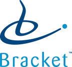 Bracket Among the First Providers to Initiate BYOD ePRO Clinical Research Study in Japan
