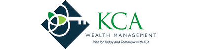 KCA Wealth Management