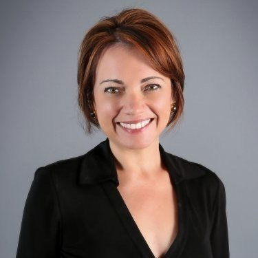 Dr. Kelly R. Culwell joins Afaxys as new Senior Vice President and Chief Medical Officer.