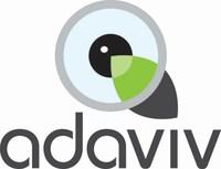 Adaviv Inc.