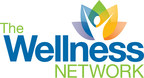 WebMD Acquires The Wellness Network, Expanding Point-of-Care...