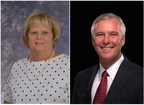 Linda Cunningham and Jeffrey Storey Join Boards of MUFG Americas...