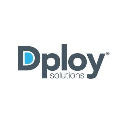 Dploy Solutions Logo