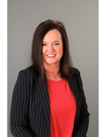 Watercrest Senior Living Group Strengthens Sales Leadership with...