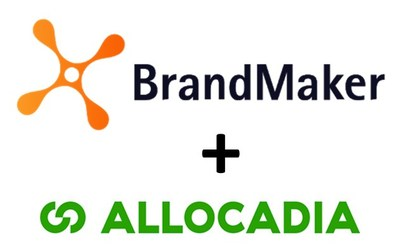 BrandMaker + Allocadia : A new global leader in Marketing Operations
