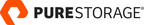 Pure Storage Expands as-a-Service Offerings Designed to Support...