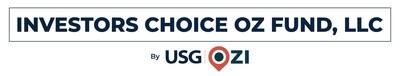 Investors Choice OZ Fund, LLC