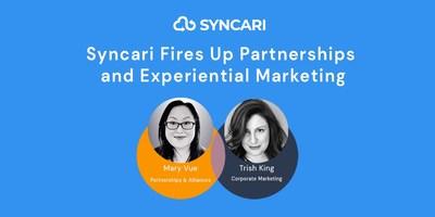 Syncari Inc.