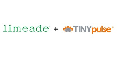 Limeade acquires TINYpulse