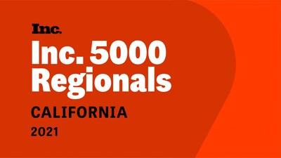 Advertise Purple 2x Fastest Growing Regionals in 2021