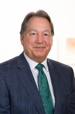Pictured: Steve Rusckowski, Chairman, CEO, & President of Quest Diagnostics.