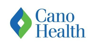 Cano Health