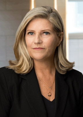 Sarah Smith, appointed to Via's board of directors