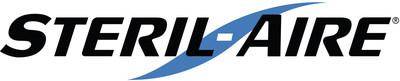 Steril-Aire_Logo