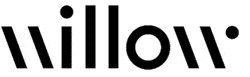 Willow Biosciences Inc. Logo (CNW Group/Willow Biosciences Inc.)