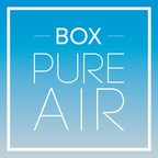 Schools Turn to BOX Pure Air to be Their Clean Air Provider...