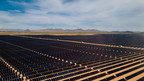 Longroad Energy Completes Term Financing of 200 MWdc Sun Streams...