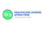 Arthur A. Gianelli to receive Healthcare Leaders of New York (HLNY) 2021 Award of Distinction