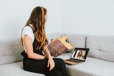 ZoomCare Expands Mental Health Offering With Launch of Virtual Therapy