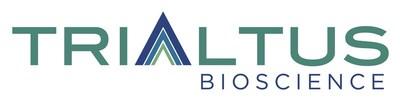 TriAltus Bioscience Logo