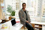 Nordstrom Announces New Chief Human Resources Officer Farrell...