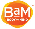 Body and Mind Closes US$11.1 Million Debt Financing