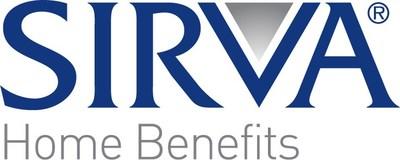 SIRVA Home Benefits