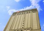 SeABank (Vietnam) achieving pre-tax profit of nearly VND 1,557...