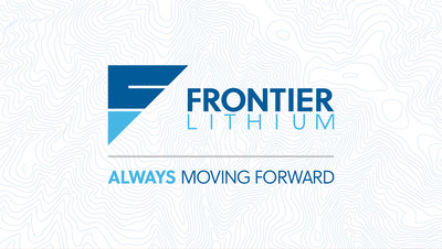 Frontier LithiumStrengthen ItsBoard of Directors withGlobal Mining and Battery Metals Executive (CNW Group/Frontier Lithium Inc.)