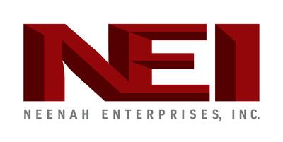 NEI (PRNewsfoto/Neenah Enterprises, Inc.)