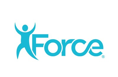 Founded in 2010, Force Therapeutics is the leading patient engagement platform and research network designed to help clinicians intelligently extend their reach. Our platform leverages video and digital connections to directly engage patients at every step of the care journey – from the point of surgery scheduling to post-op recovery and beyond. Backed by millions of clinically validated patient data points and insights from more than 70 leading healthcare centers across the country, Force is proven to drive more effective recovery, lower costs, and improve patient outcomes.