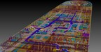 Siemens acquires FORAN software to expand capabilities in marine...