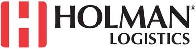 Holman Logistics