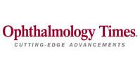 Ophthalmology Times logo