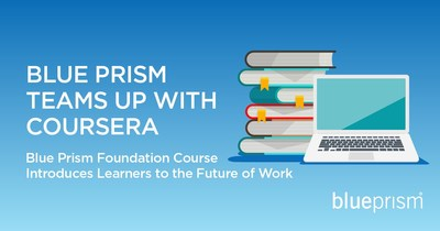 Equipping individuals and organizations with the expertise skills needed for a digital future.