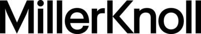 MillerKnoll Logo