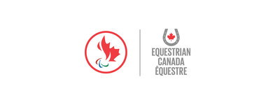 Comité paralympique canadien / Canada Équestre (Groupe CNW/Canadian Paralympic Committee (Sponsorships))