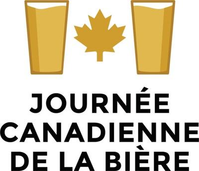 Journée canadienne de la bière (Groupe CNW/Bière Canada)