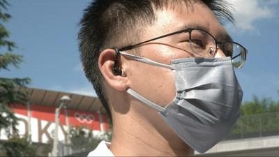 Intelligent ear-worn device