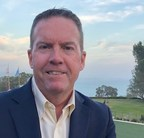 Jerry Kelly Joins Globalization Partners as New VP of Partners...