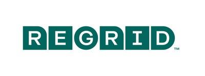 Introducing Regrid.com