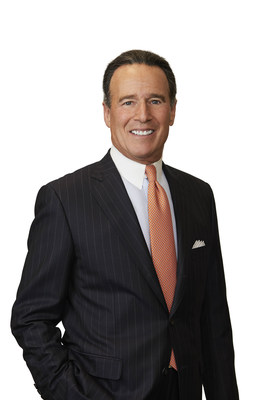Larry D. Richman