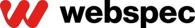Webspec logo