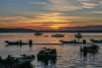 B.A.S.S. Officials Announce 2022 Schedule For Bassmaster Elite...