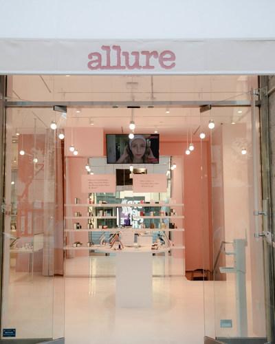 The Allure Store