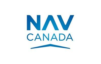 NAV CANADA (Groupe CNW/NAV CANADA)