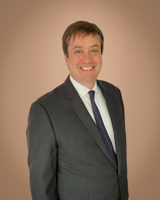 William Walsh, former CME Group senior enforcement counsel, joins Murphy & McGonigle in Chicago.