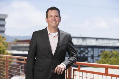 Rob Hays - CEO & President, Atom Computing